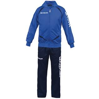 19002 - OFFER RELAX GOLD SPORT SUIT Europe
