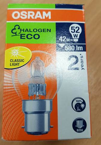 osram bulbs europestock offers global stocks