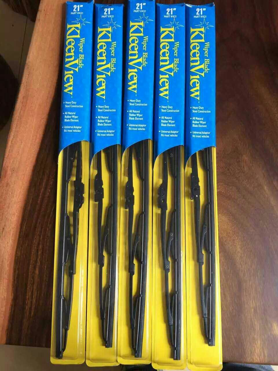 20585 - Car wipers in stock China