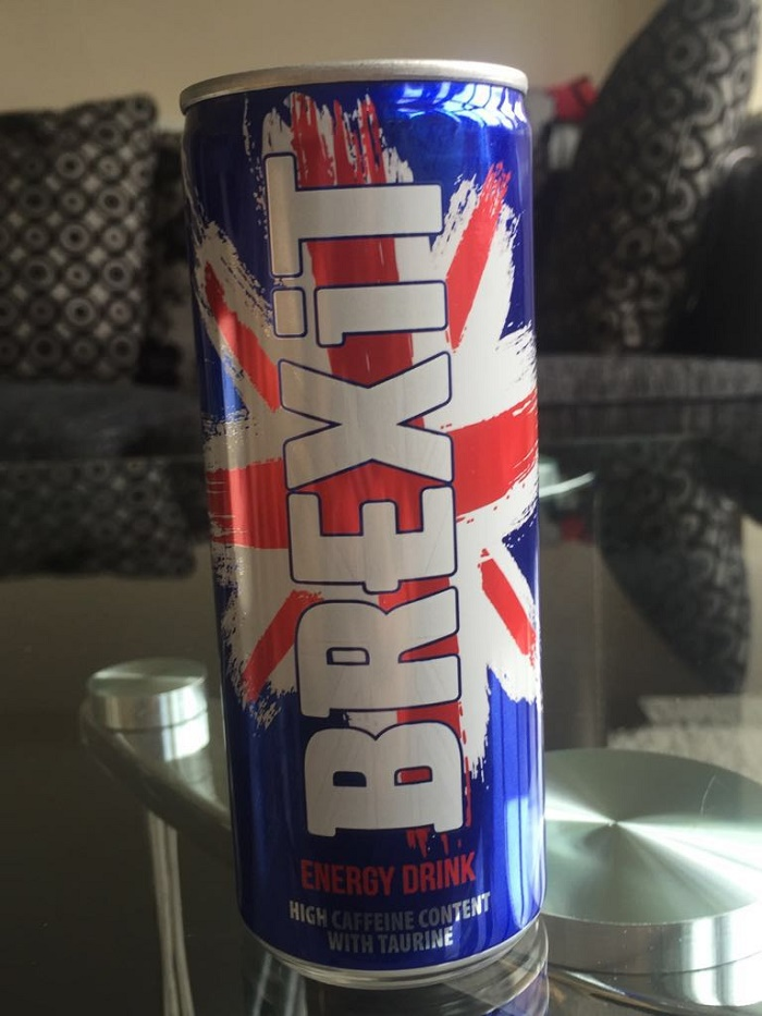 brexit energy drink 250ml europestock offers global stocks
