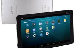 Jay Tech Pa10 1m 13 3 Jay Tech 7netbook Tablet 9 Jay Tech Europestock Offers Global Stocks