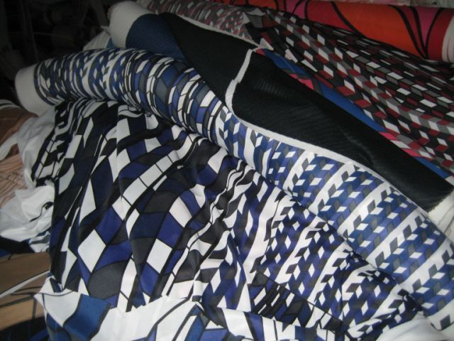 Stocklot printed fabrics EuropeStock offers | GLOBAL STOCKS