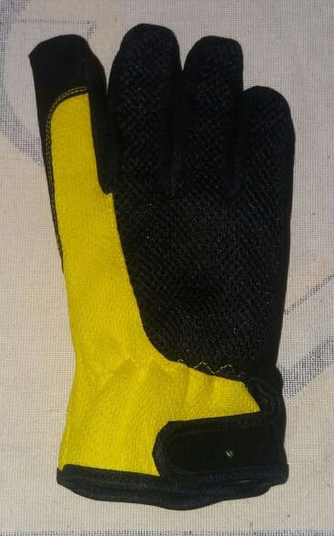 30291 - Working Gloves 84,000 pairs, 2 colors Pakistan