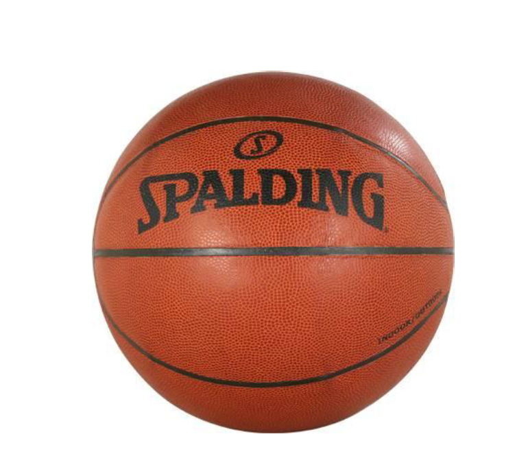 31649 - NBA Basketball items Europe