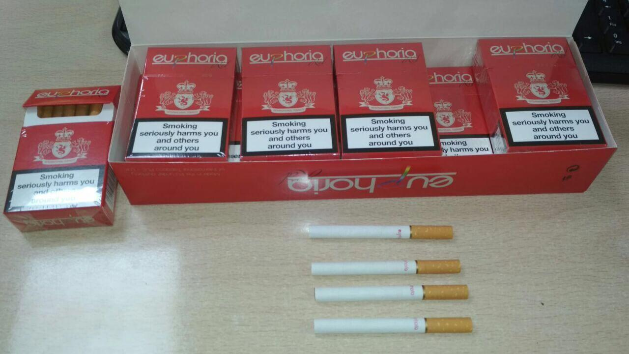 32453 - Cigarettes available Euphoria Europe