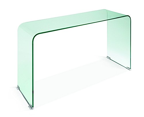 33599 - Crystal tables Europe