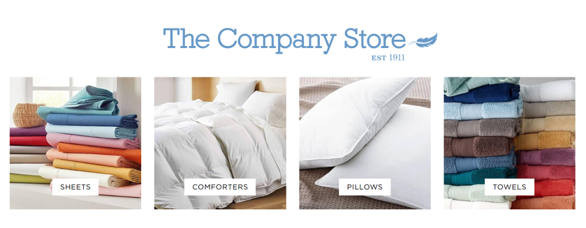 34374 - Loads with Bedding, Pillows, Towels and more USA
