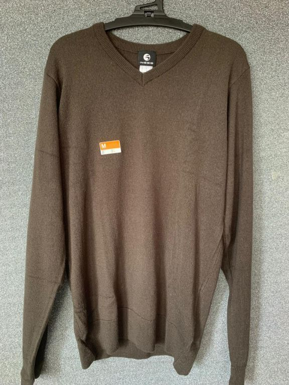 34520 - Sweaters Stock Sri Lanka