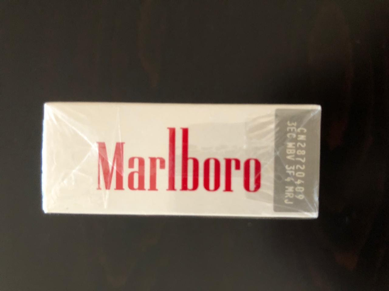 35047 - Marlboro Red UAE