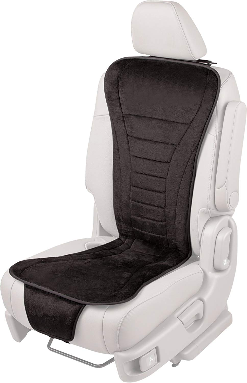 35096 - AirFlex lumbar car seat cushions Europe