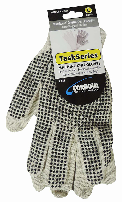 35773 - Task Series men's gloves USA