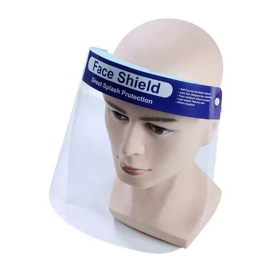 36285 - Face Shield Protection - Face Mask USA