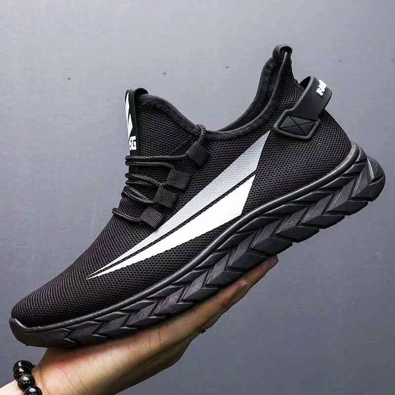 38820 - Men's Sport Sneaker shoes China