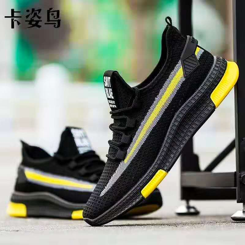 38840 - Men's Sport Sneaker shoes China