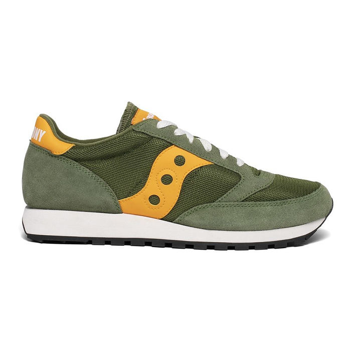 38860 - Fast Deal: SAUCONY Europe