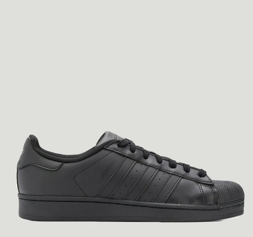 39137 - Adidas Superstar shoes Europe