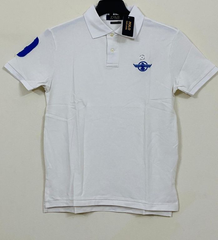 39442 - Men's Polo Selling offer Bangladesh